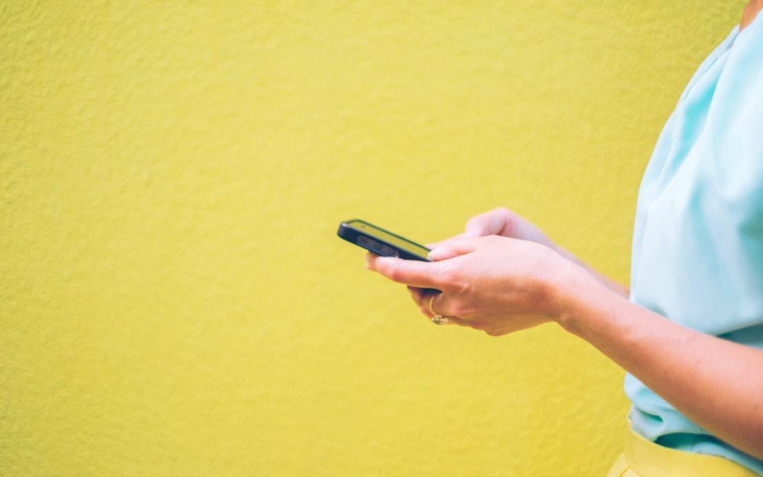 Apple, Samsung, Xiaomi, Oppo : Quelle marque de smartphone choisir en 2020 ?