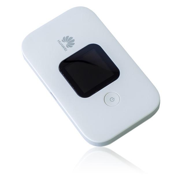 Le fonctionnement et les avantages d'un hotspot mobile
