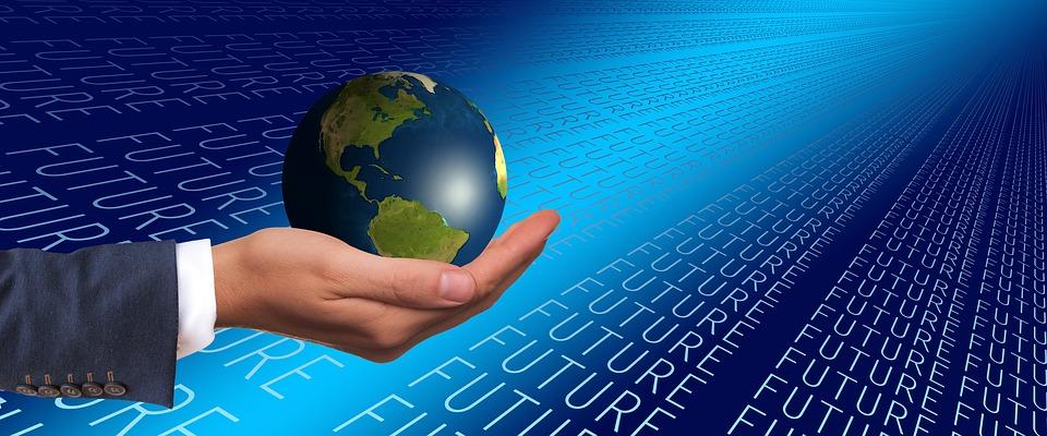 La société et son comportement sur le web : Confiance et transparence